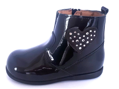 172211 negro