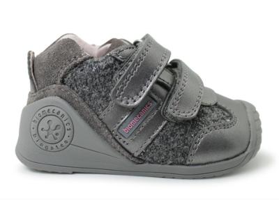 181143-gris